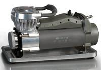 автокомпрессор-беркут-R24-анализ