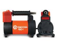 автомобильный-компрессор-агрессор-AGR-50-обзор