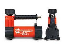 автомобильный-компрессор-агрессор-AGR-30-описание