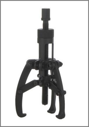механический-съемник-Betex-MSP-2/3-120-обзор