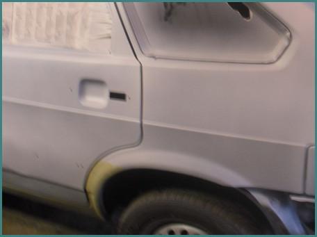 Покраска Пластидипом авто своими силами, советы, обзор-1