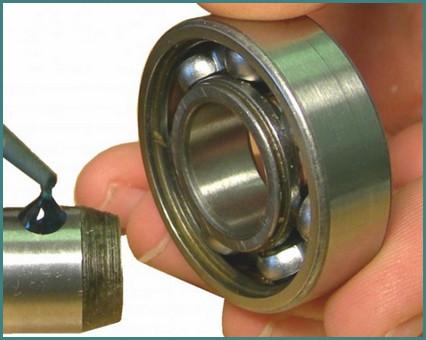 Термостойкий клей для металла в ремонте автомобиля, обзор, анализ-1