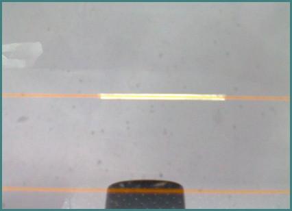 Как сделать токопроводящий клей для ремонта обогрева заднего стекла, советы-1