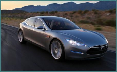 Реальные цены автомобиля Тесла в России, анализ-1