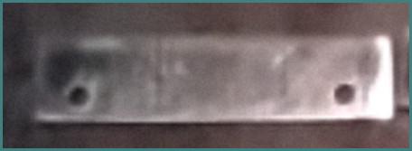 Универсальный съемник подшипников ступицы своими руками, советы, обзор-3