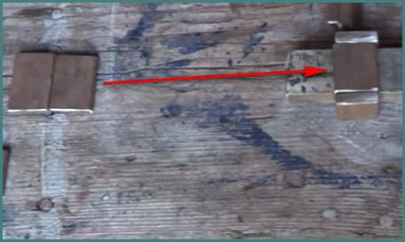Универсальный съемник подшипников ступицы своими руками, советы, обзор-6