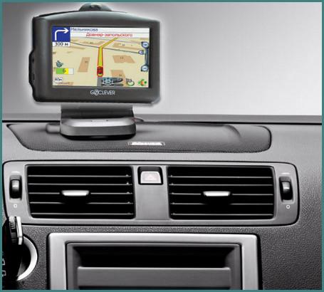 Лучшие навигаторы для автомобиля 2016, анализ-1