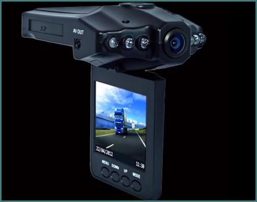 видеорегистратор 3в1 Hdsmart инструкция - фото 11