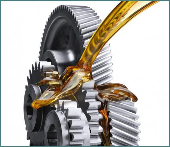 Трансмиссионное масло Лукойл 75w90, отзывы, анализ-1