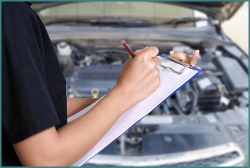 Проверка автомобиля на запрет регистрационных действий, обзор-1