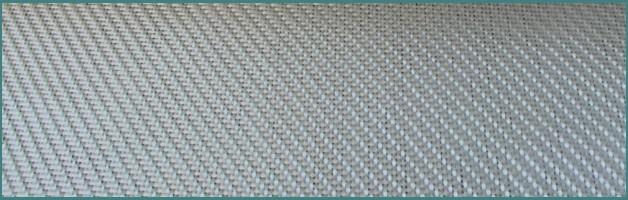 Стеклоткань для тюнинга или изоляции трубопроводов