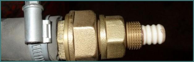 Материалы под сопла для пескоструйного аппарата