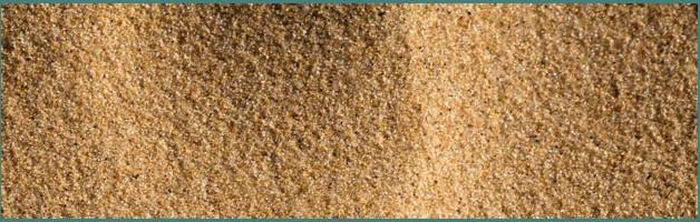 Какой песок применять в пескоструйном аппарате
