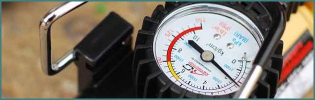 Обзор автомобильного компрессора «Торнадо» – автокомпрессор как он есть