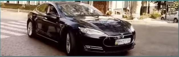 Каковы цены автомобиля Тесла в России и почему они такие?