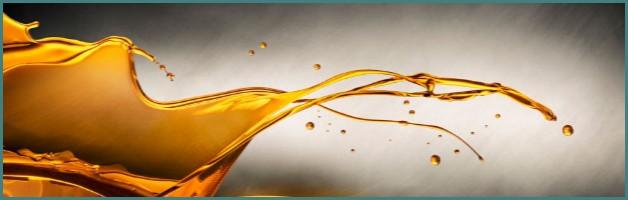 Как подобрать масло для двигателя с большим пробегом