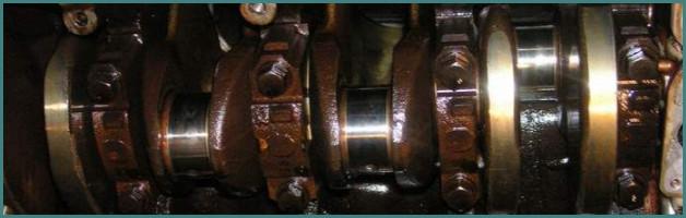 Моторное масло Shell Helix Ultra 5w40, характеристики, рекомендации