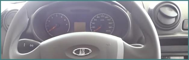 Автомобиль Лада Гранта, отзывы владельцев, недостатки, видео и вывод