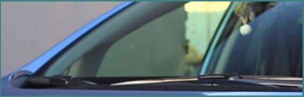 Какие проблемы решает полироль для стекла автомобиля