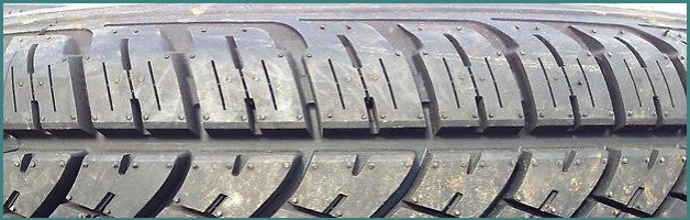 Всесезонные шины, плюсы и минусы, советы и предостережения