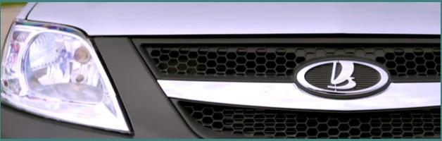 Мифы об автомобиле Лада Ларгус Кросс 4х4, несуществующая цена и комплектация