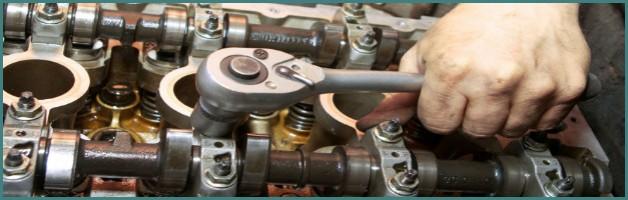 Технические характеристики автомобилей – сравнение, минусы, выводы
